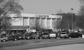 North Dekalb Mall Memories Memories Mall Old School
