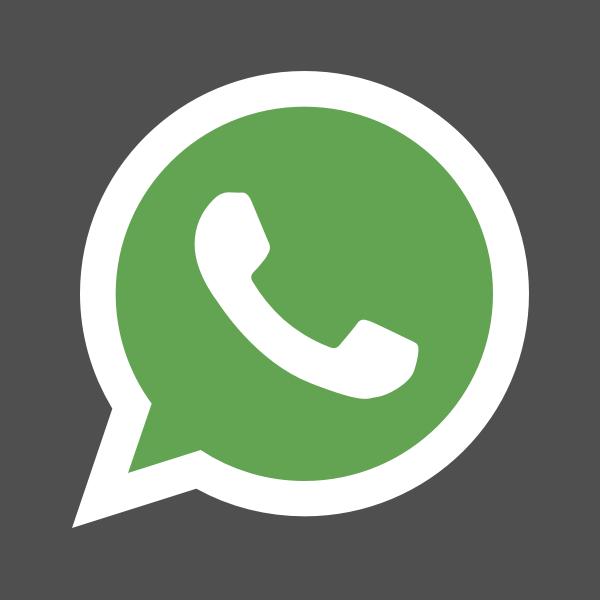 Agregar Whatsapp flotante en WordPress en 2020 (con