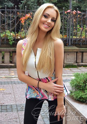 Personal Tours Russian Women Are