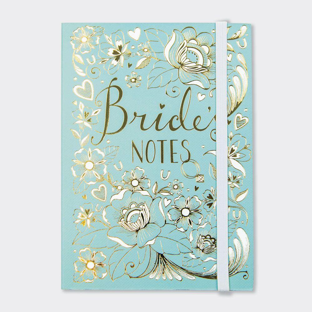 Rachel Ellen Designs Large Keepsake Tin Wedding Keepsakes Powder Blue