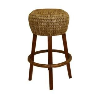 check out the hospitality rattan 411 6112 sea b seagrass indoor