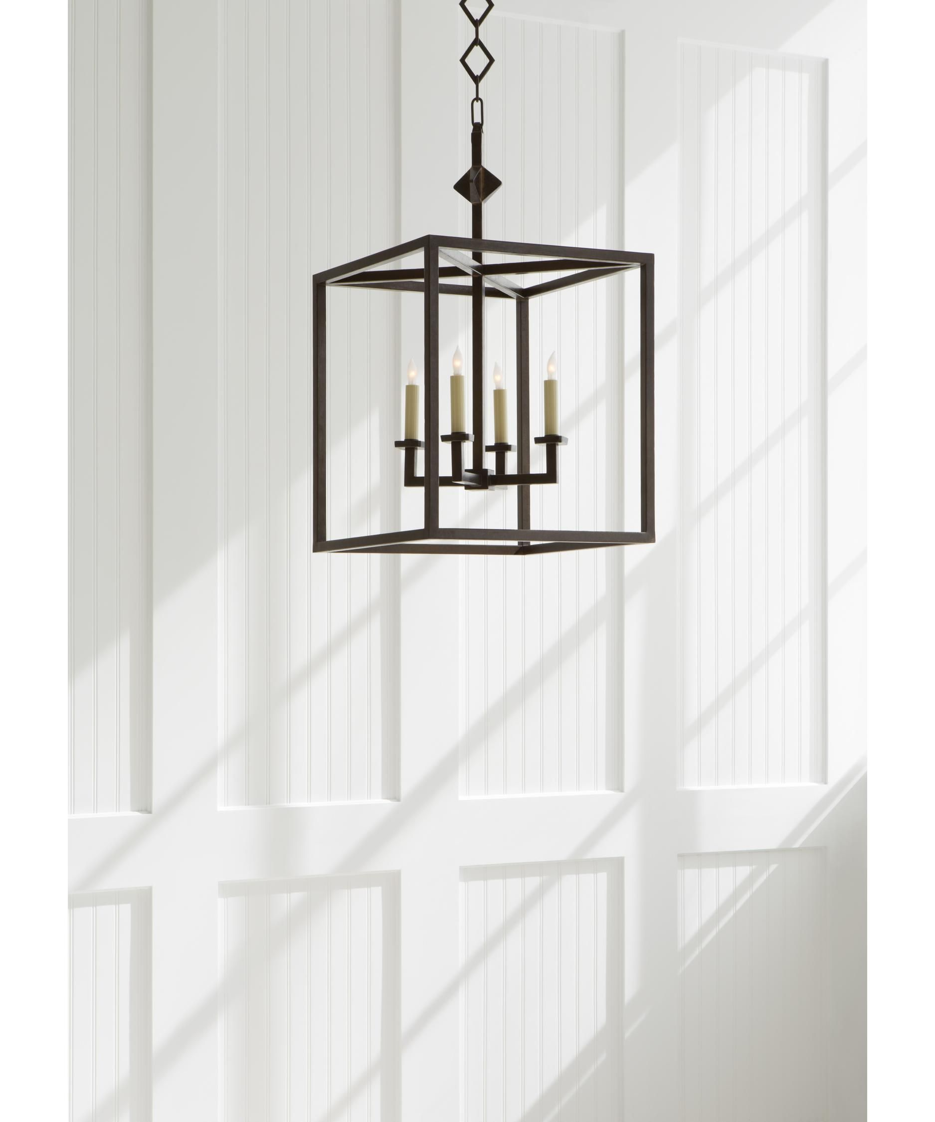 J Randall Powers Interior Design: Pin On Designers: J. Randall Powers