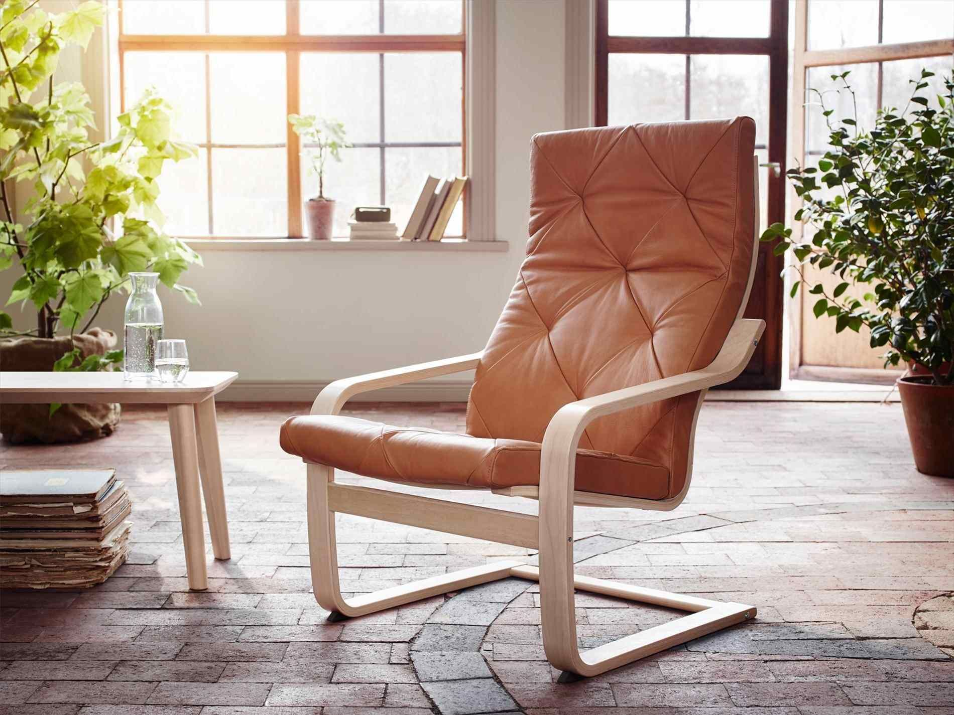 Pin By Adria Verdoorn On Furniture Inspo Ikea Poang Chair Scandinavian Style Chairs Ikea Chair