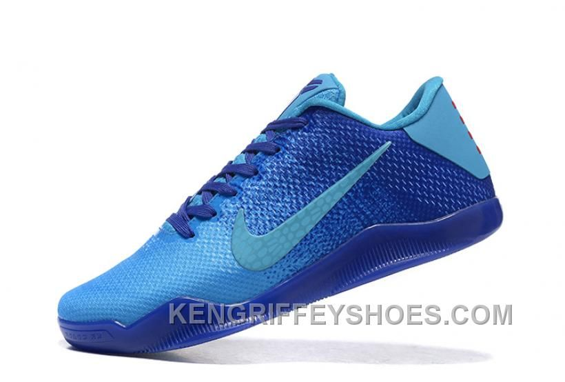 new concept f2802 d1bcd https   www.kengriffeyshoes.com nike-kobe-11-