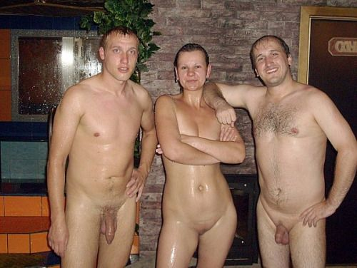 Find naked pics of friends