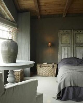 Wltrstn... #goodnight   Huisdecoratie   Pinterest   Bedrooms and ...