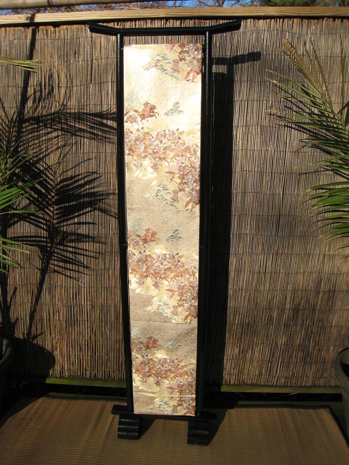 obi,obi stand, obi display | Asian inspired decor, Asian decor