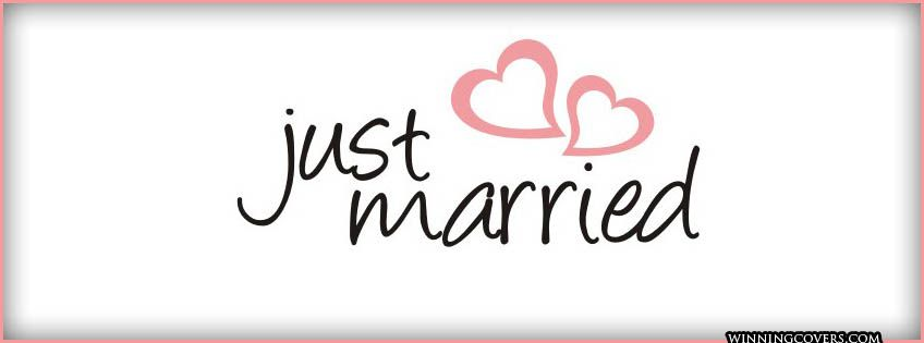 just married quotes tumblr image quotes at hippoquotes com wedding