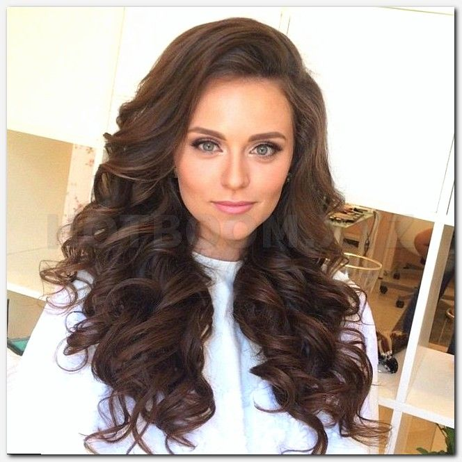 Medium To Long Haircuts For Thin Hair, Celebrity Database, Mid Length Wavy  Hairstyles,