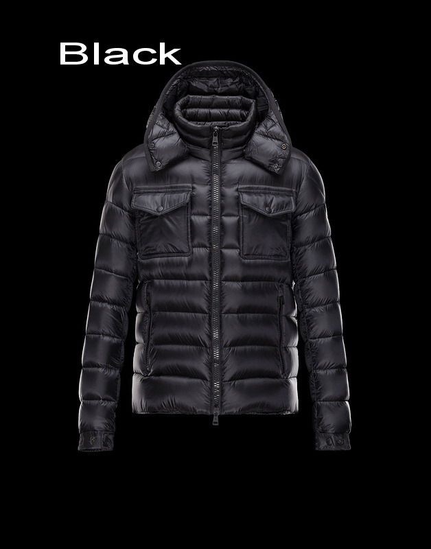 moncler 99 on fashion trends pinterest jackets moncler rh pinterest com