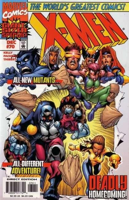 X Men Covers 50 99 Comics Marvel Comics Artwork Marvel Comics Art