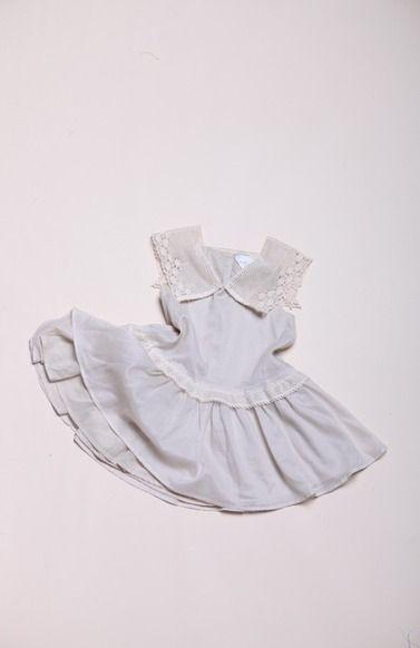 kicokids flapper dress