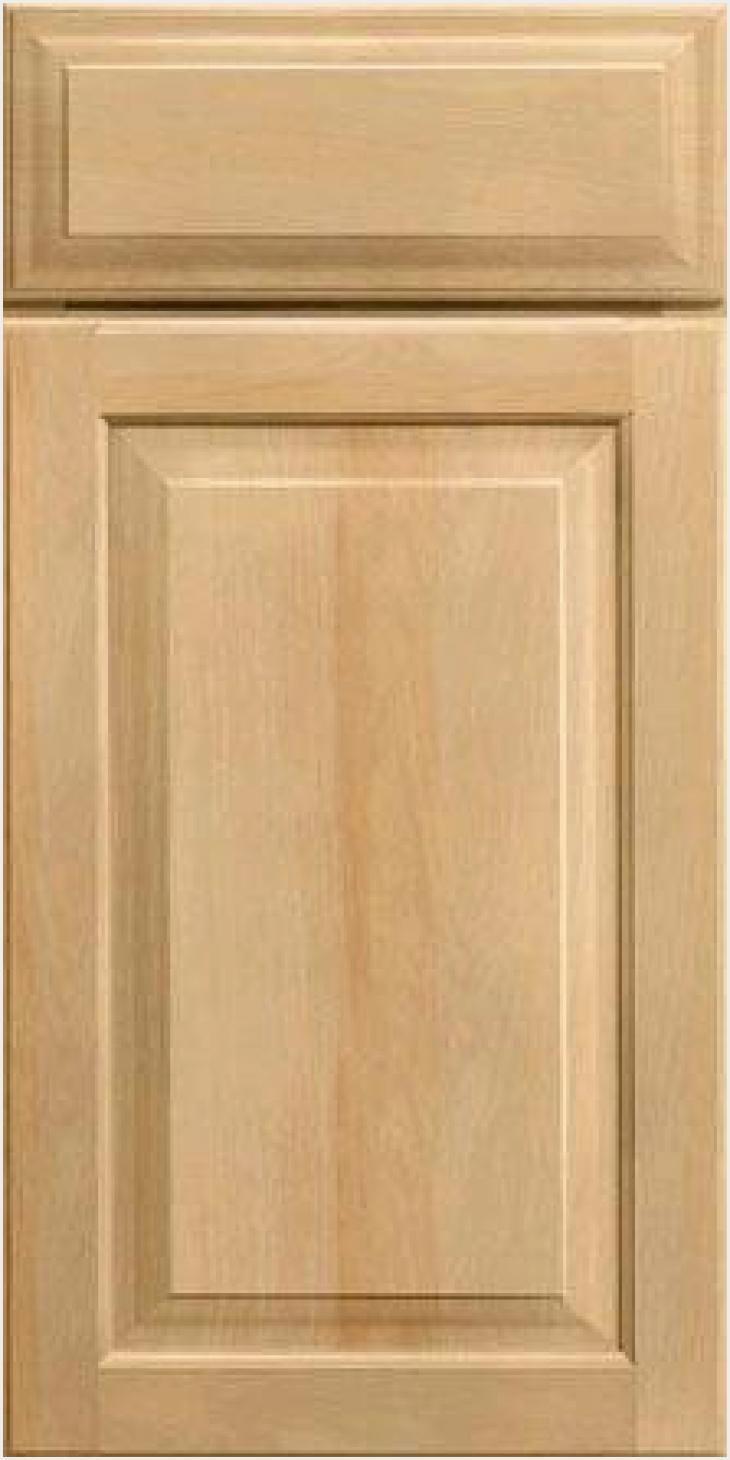 Birch Kitchen Cabinet Doors Ideas