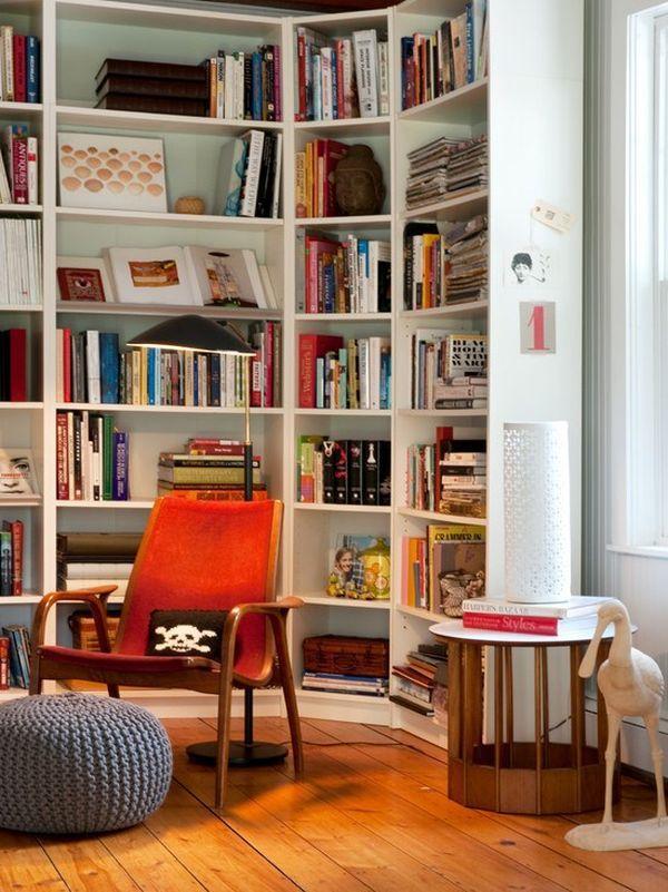 Modern Living Room Designs That Use Corner Units Homedit