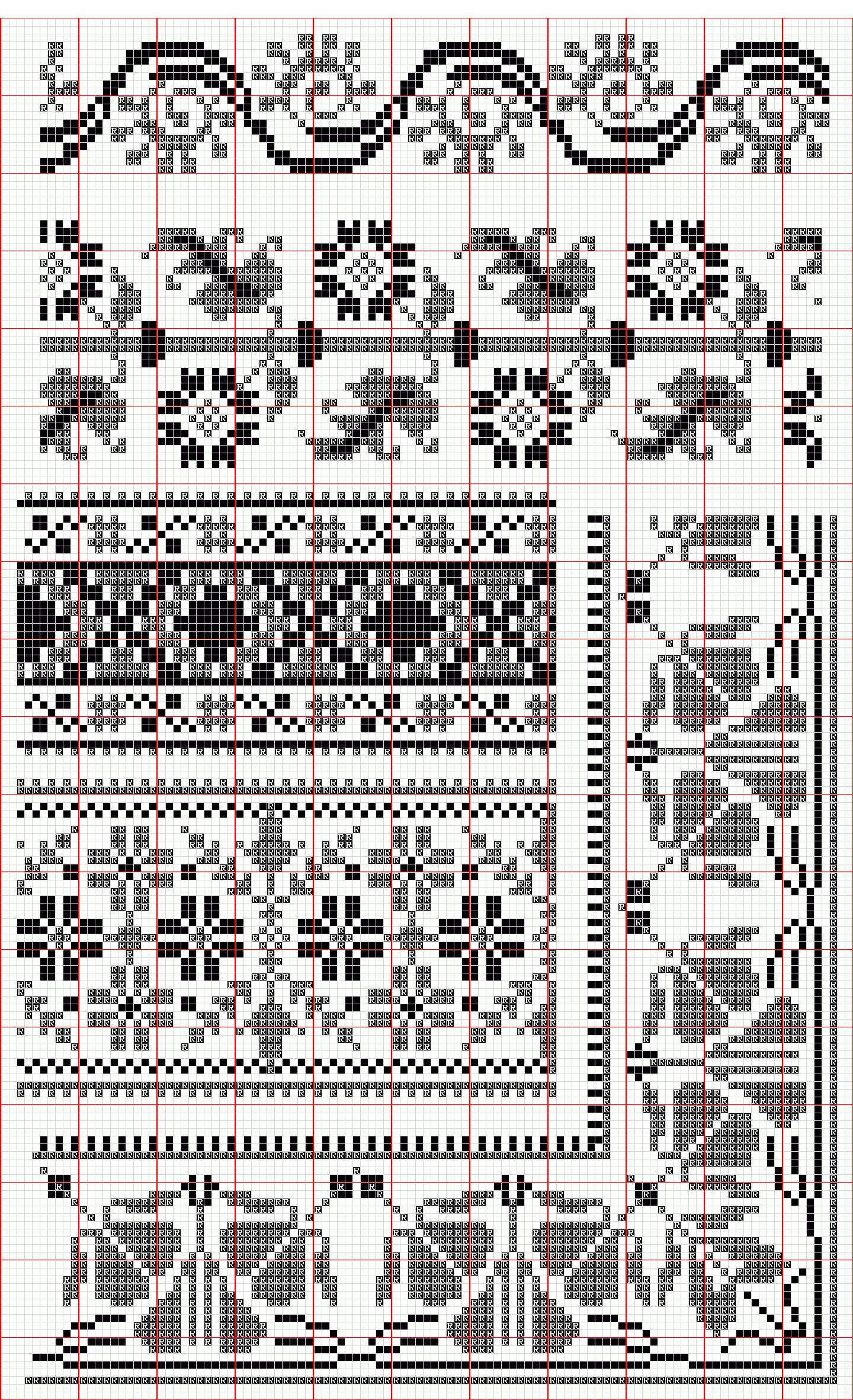 158-162-2.png 1,440×2,363 pixels | national 1 | Pinterest | Punto de ...