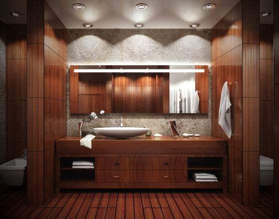 Bd badezimmer ~ Badezimmer spiegel mit led modell arezzo spiegel id badspiegel
