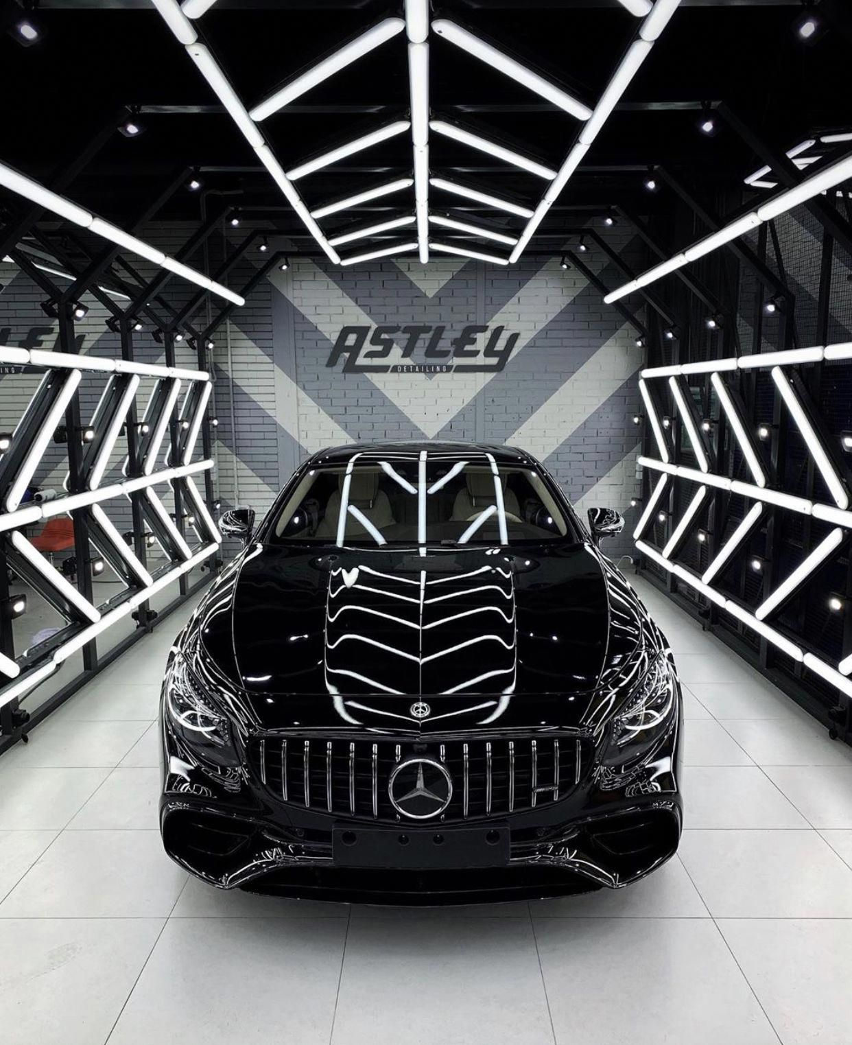 Discover This Amazing Item For Car Sports Automobile Will Look Completely Wonderful Will Have Car Showroom Interior Garage Design Garage Design Interior