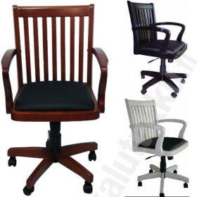 Kolumbus-tuoli