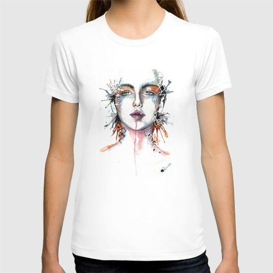 t shirt : https://society6.com/product/broken-27v_t-shirt?curator=2tanduk