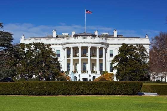 bdca19f28f2a0e6d1e23d9eb0a588cd2 - How Do I Get Tickets To The White House Tour
