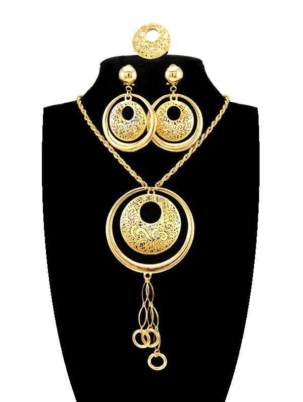 28++ Buy jewelry wholesale from china viral