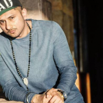 Honey Singh Hd Wallpapers Yo Yo Honey Singh Singh Long Sleeve Tshirt Men