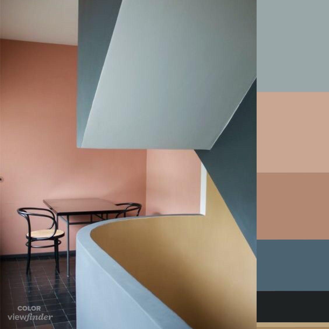 Wandfarbe Zauber der Wüste Wandfarbe, Feine farben