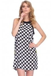 Romwe Dresses: Chic Dresses, Party Dresses, Sundresses and other Fashion Styles by ROMWE