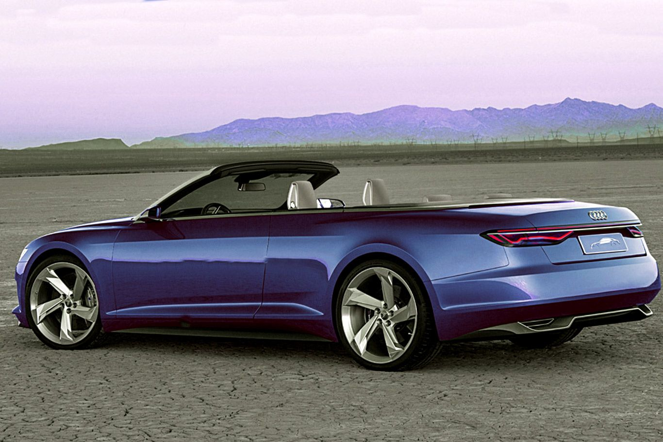 Audi A7 Convertible Related Keywords Suggestions Long Tail