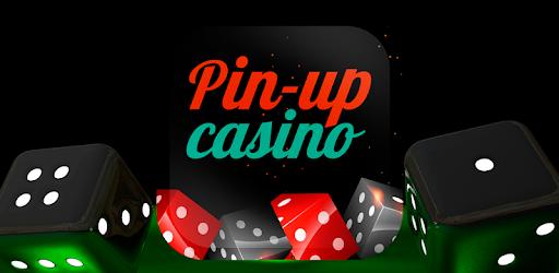 Пин на доске Casino pin-up (казино пин ап) официальный сайт, обзор, зеркало.