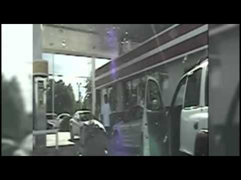 South Carolina Trooper Who Shot Unarmed Man Reaching for