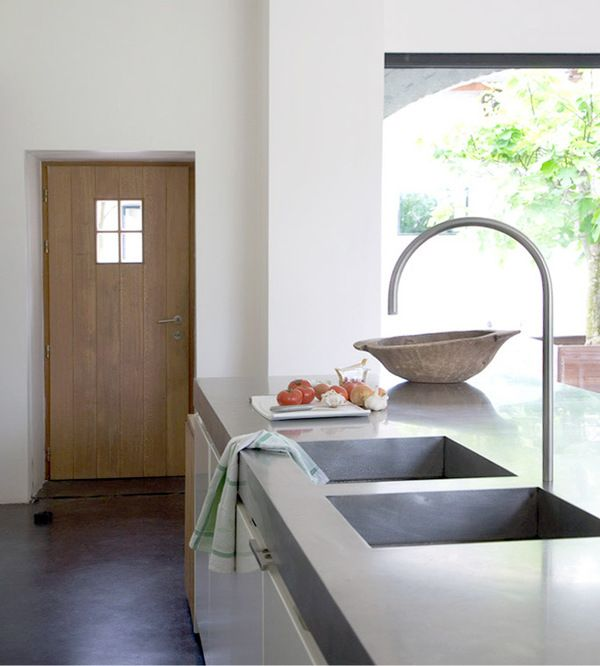 By Elad Gonen: Pin By Iaskara HAUS STUDIO On Kitchens