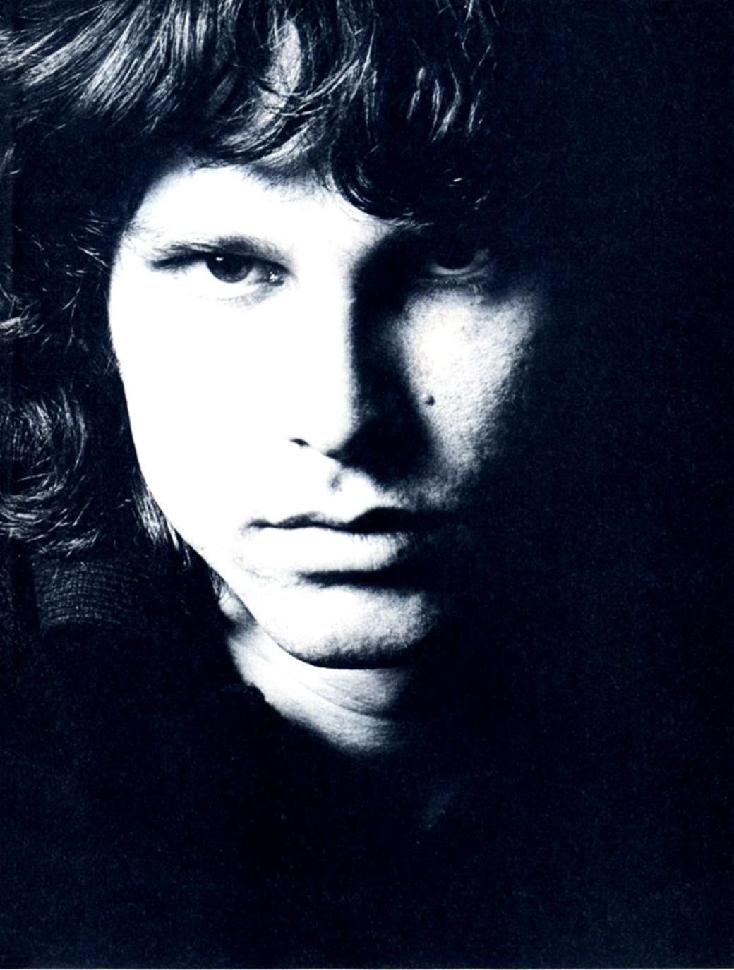Jim Morrison. in 2019 The doors jim morrison, Jim