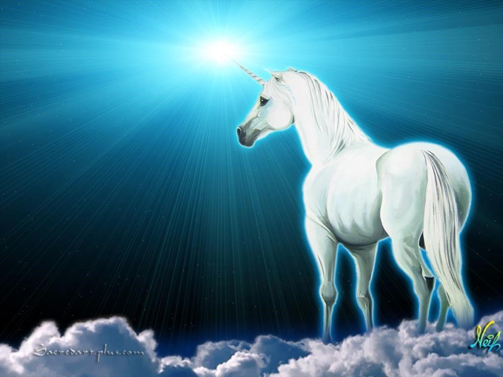 Download Wallpaper Horse Angel - bdca7470b27f46f37a41604d553ecdde  Picture_93628.jpg