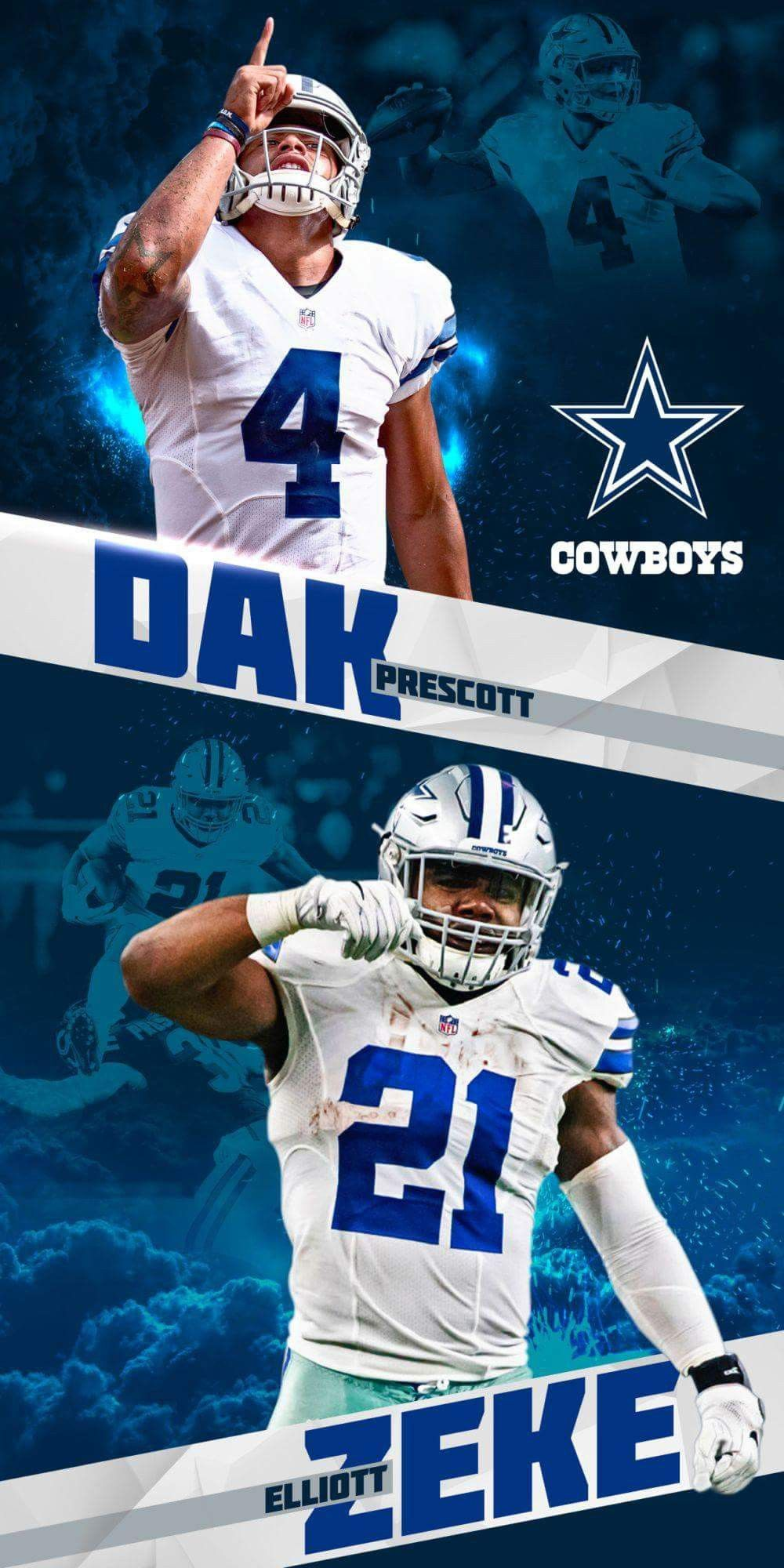 22e570e7a Go fans dallas Cowboys this Sunday football game tonight I don t know win  are lose