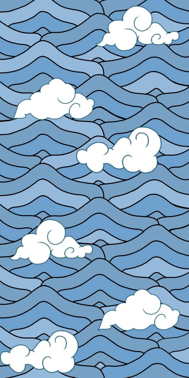 Urokodaki Haori wallpaper by citter96 - af - Free on ZEDGE™