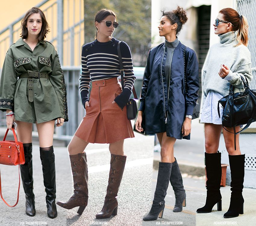 in-fashion-boots-3