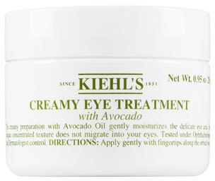 Trending On ShopStyle - Kiehl's Since 1851 Creamy Eye Treatment with Avocado