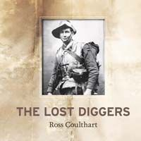 During the First World War, thousands of Aussie diggers and other Allied troops passed through the French town of Vignacourt, two hours north of Paris. Many had their photographs taken by Louis and Antoinette Thuillier as souvenirs while they enjoyed a brief respite from the carnage of the Western Front