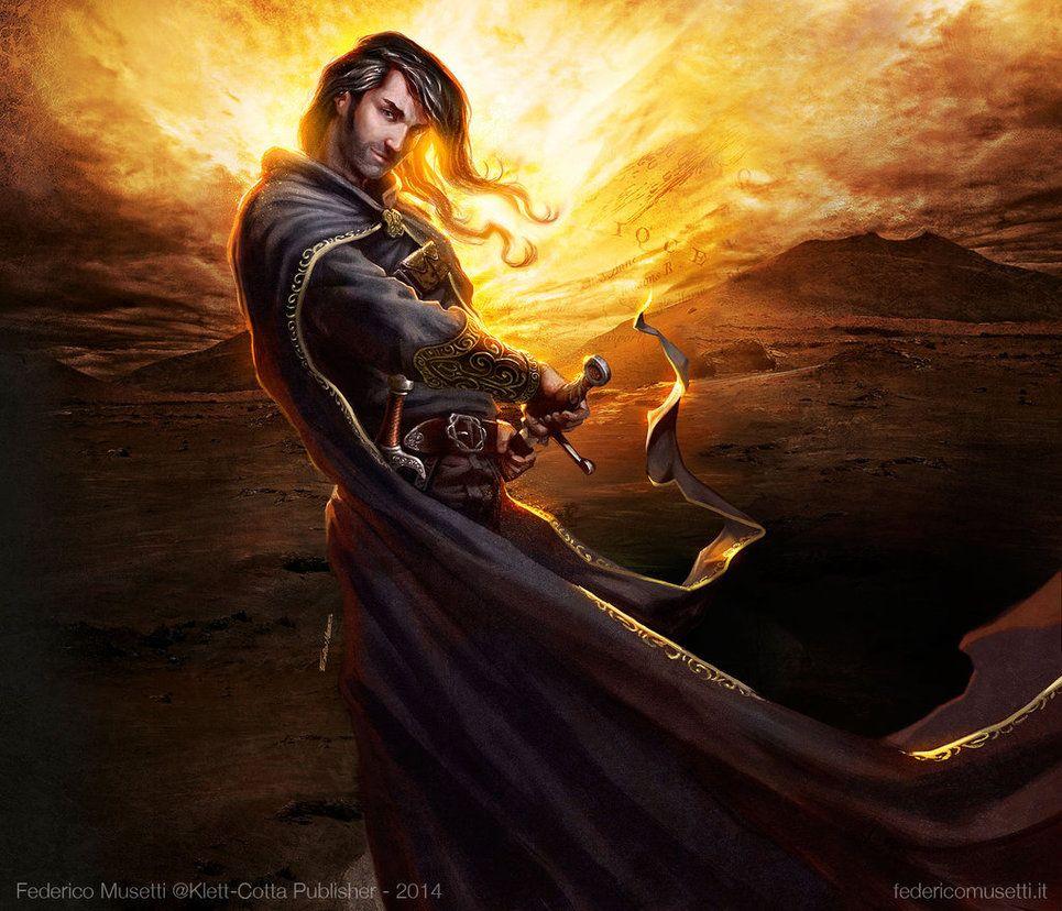 Dd 5e Next Michaels Specific Warlock Patron 5 Archduke Fantasia T Shirt Pria Castlevania Death