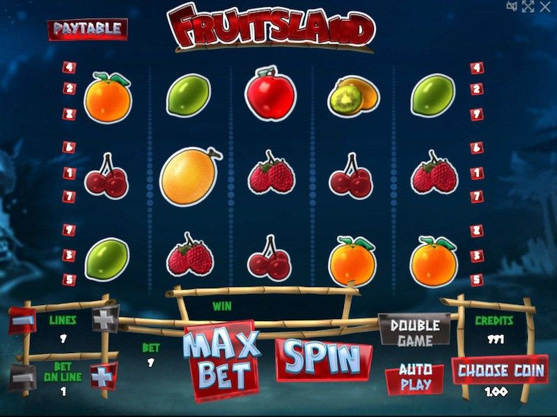 13++ Free penny slot games with bonus rounds no download no registration treatment