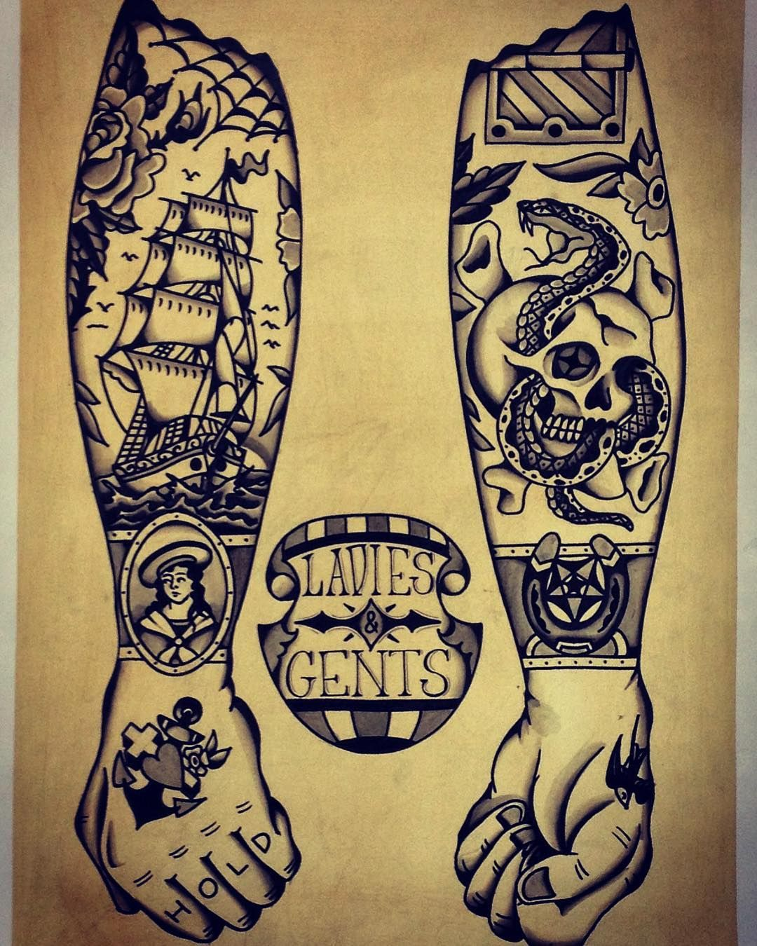 Nice name tattoo designs - Name Tattoo Designs Finding A Good Name Tattoo Design Should Be Something Fun And Exciting To Do