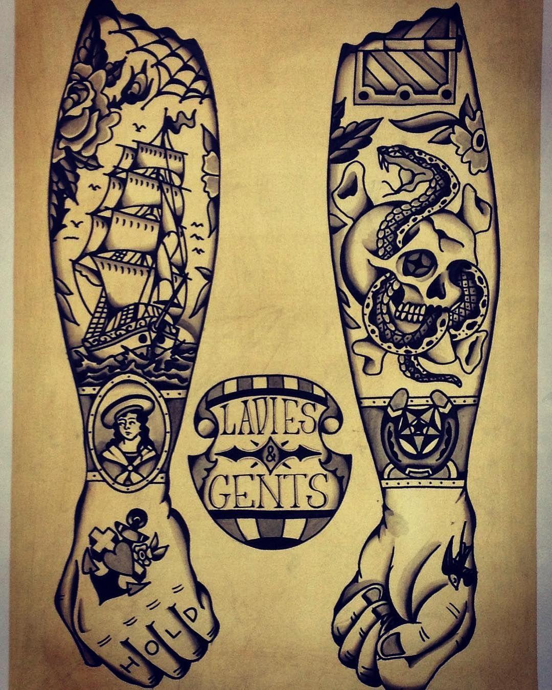 traditional tattoo design tattoos pinterest traditional tattoo design traditional tattoo. Black Bedroom Furniture Sets. Home Design Ideas