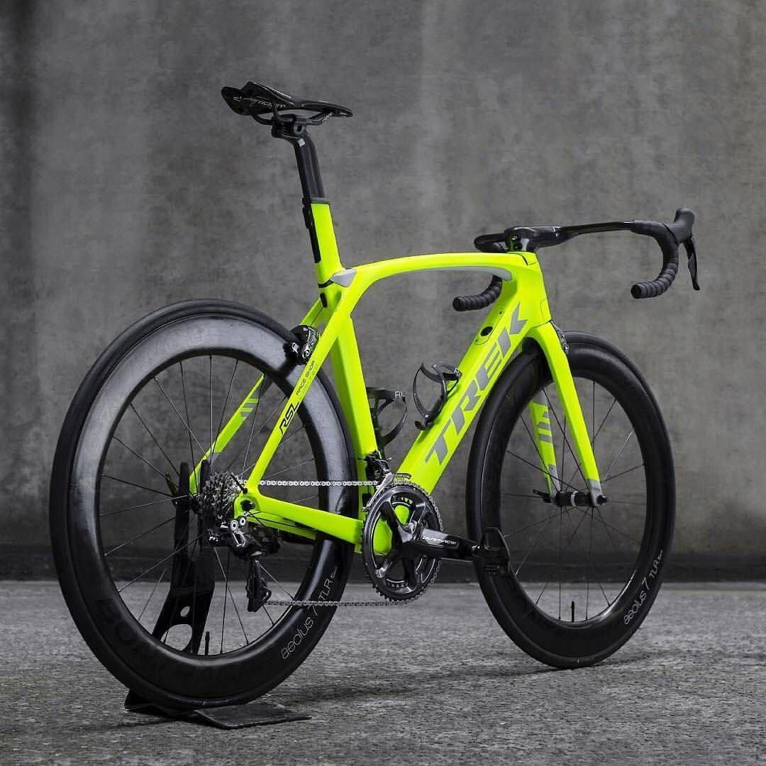 3 091 Mentions J Aime 15 Commentaires Best Bike Kit Bestbikekit Sur Instagram Trek Madone 9 Project One With Dura Ace 9100 Bicycle Bike Kit Trek Bikes