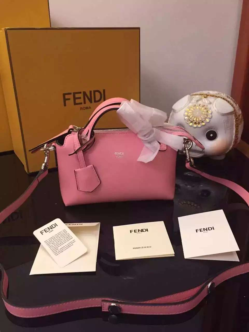 fendi bags outlet online ibyl  fendi Bag, ID : 50446FORSALE:a@yybagscom,