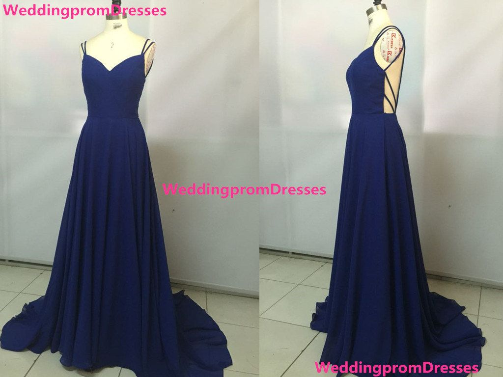 Welcome to our shop weddingpromdresses and happy shopping here