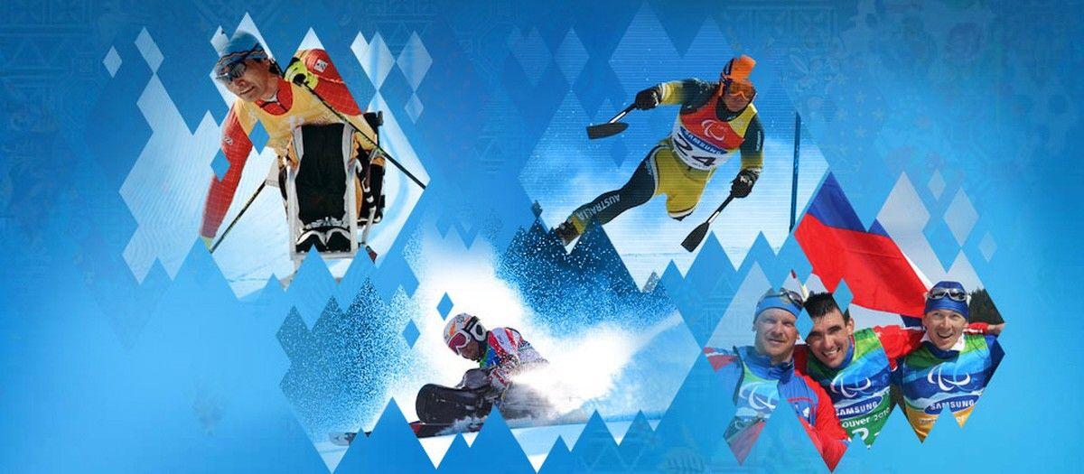 2014 sochi winter olympics hockey