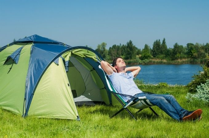 Check this post out about cheap tent buying guide & Check this post out about cheap tent buying guide | Cool Camping ...