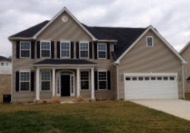 Search Homes For Sale In Madison Village Harrisonburg Va Www Harrisonburghomes Com The Neighbourhood House Styles Village