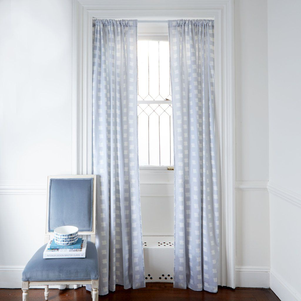 Denton Sky Curtain In 2020 Curtains Buy Curtains Bed Bath And